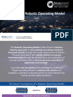 06. People - Enterprise Robotic Operating Model.pdf
