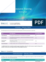 Blue Prism Resource Training.pdf
