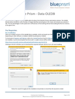 Blue Prism - Guide to OLEDB v2.pdf