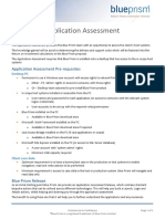Application Assessment Overview.pdf