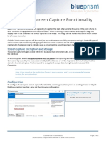 Guide to Exception Screen Capture Functionality.pdf