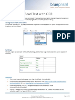 Guide to Reading Text with OCR.pdf
