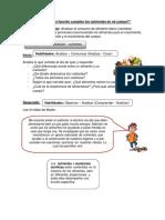 4-. Guías Didácticas