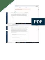 PARCIAL 1 SEMANA 4.pdf