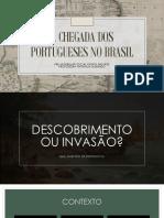 A CHEGADA DOS PORTUGUESES NO BRASIL.pptx