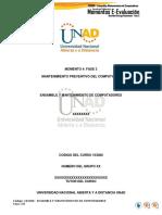 ENSAMBLE Y MTTO DE COMP TFase3_103380_GrupoXX.docx