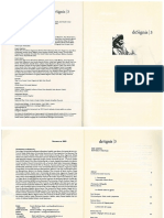 De signis- Semiotica de los gestos.pdf