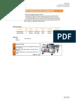bombas-de-vacio.pdf