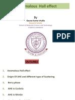 Presentation 6@03-06-2019