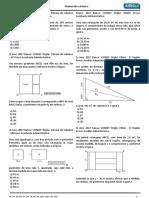 Aula 04_21.02_Matérias Suicidas_Matemática_Monitora. Ônula Alves.pdf
