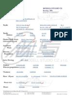 4_planes.pdf