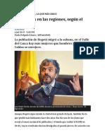 danet7 Jul 2019.pdf