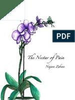 The_Nectar_of_Pain_-_Najwa_Zebian (2).epub