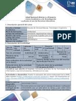 Guía para el uso de recursos educativos - Activación Correo Institucional UNADISTA.pdf