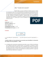 Actividad 3 Evaluativa-2