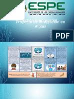 alpina innovacion.pptx