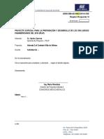 COMC CBB AD2 00XX 2019 a CVE _ Solicitud de Planos en Dwg