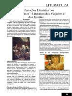 4.linguagen_literatura