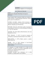 rae-etnografia-metodologia cualitativa.docx