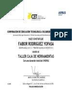 caja de herramientas.pdf