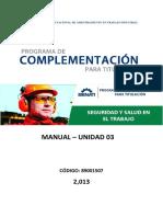 MANUAL_UNIDAD_3.pdf