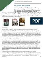 Más España y Más Democracia _ Más España y Más Democracia