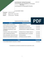 8vo-eval-doc.pdf