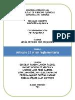 Art._27_y_ley_reglamentariaEQ6.docx