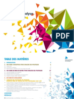 Guide to Policy Analysis_FR