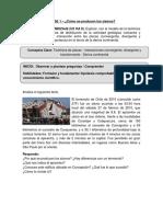 4-. Guías Didácticas (2)