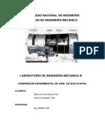 COMPRESOR DE 2 ETAPAS-2006-II.docx