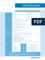 FTE_AFOP_price_sheet.pdf