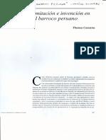 142834917-Imitacion-e-invencion-en-el-barroco-peruano-Thoms-Cummins.pdf