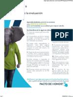 quiz-2.1er.pdf