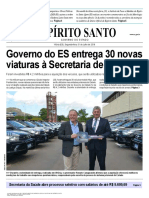 Diario Oficial 2019-07-01 Completo