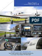 matrix_flier_a5_and_price_list_may_2016.pdf