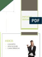 Analisis-de-Problemas-Usando-Pensamiento-Sistemico