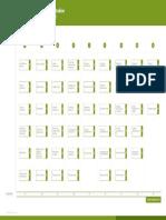 plan estudios estadistica.pdf