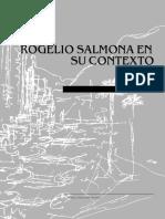 Rogelio Salmona en Su Contexto
