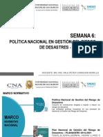 Sem. 6 Politica Grd