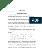 Capitulo 1. Redaccion de Informes (Final)