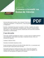 Ebook-Começando-a-investir1-compressed