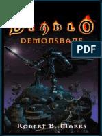 Diablo - Matador de demônios (livro).pdf