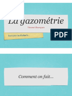 interpertatation-gazometrie