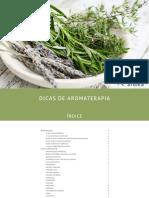 ebook-dicas-de-aromaterapia-vishwa-aroma-1-edi.pdf