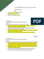 Evaluacion en Linea actividad 4 esp gestion humana sena