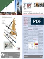 GyroTracer.pdf