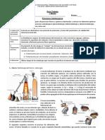 1 medio procesos metalurgicos.docx