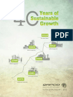 QAPCO-Sustainability-Report-2012.pdf
