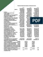 FSA 2006-09 (1)